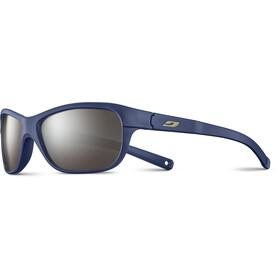 Julbo Player L Spectron 3CF Sunglasses 6-10Y Kids matt darkblue